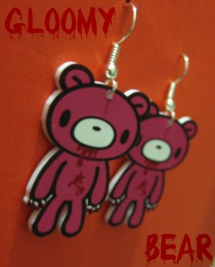 gloomy_bear_earrings_1272538734.jpg