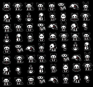 skelanimals_wallpaper_by_konotashi.jpg